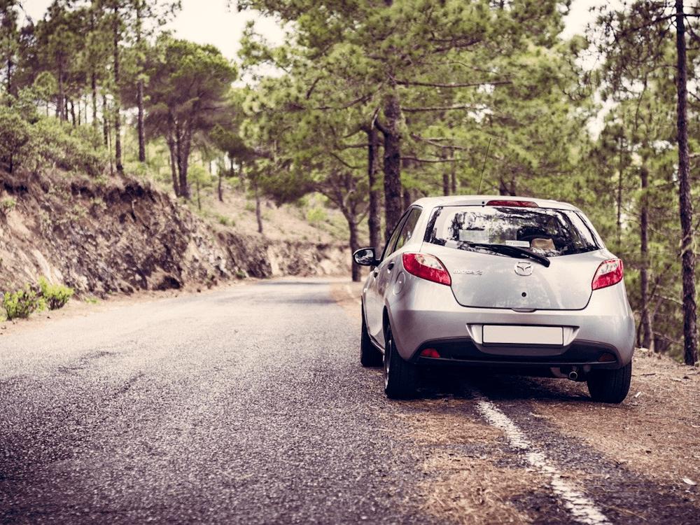 Rental Car Tips & Tricks