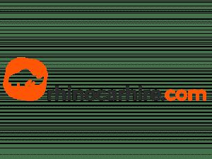 Rhinocarhire.com Logo